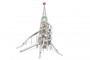 Zestaw Wieża 11