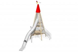 Zestaw Wieża 6