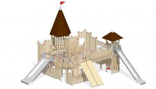 Zamek 4