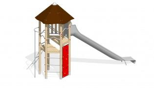 Zestaw Wieża 15